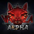 VALA: Alpha