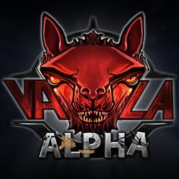 VALA Alpha (1)