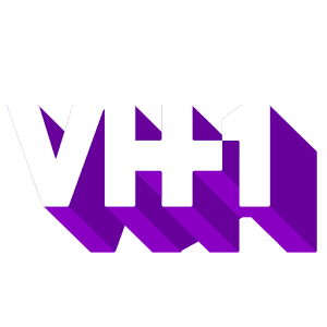 VH1 (1)