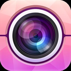 Wonder Camera (1)