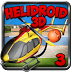 Helidroid 3 : 3D RC Helicopter