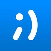 com.tuenti (1)