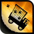 laubak.android.game.bad.roads.two