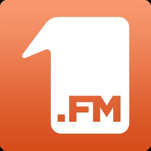 1.FM Online Radio (1)