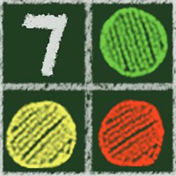 7 Lines FX (1)