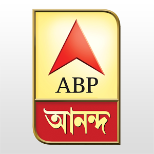 ABP Ananda (1)