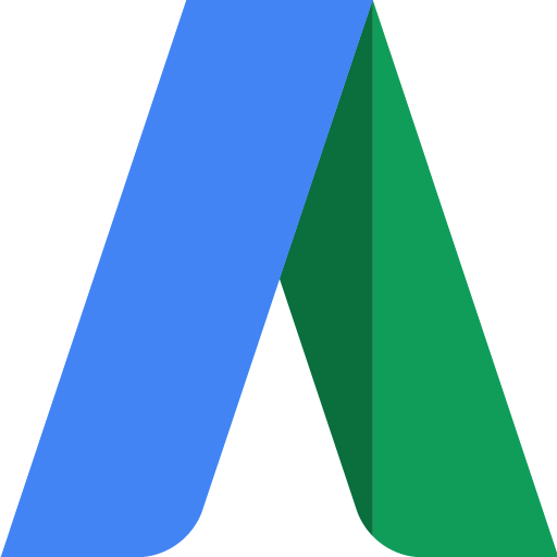 AdWords Express (4)