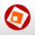 Adobe Revel
