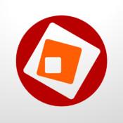 Adobe Revel (1)