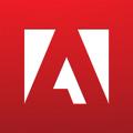 Adobe Studio