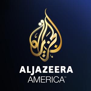 Al Jazeera America (1)