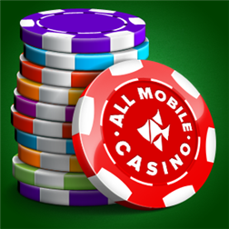 Casino Mobile Gratis