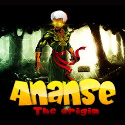 Ananse (1)