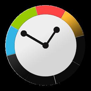 App Habits (1)