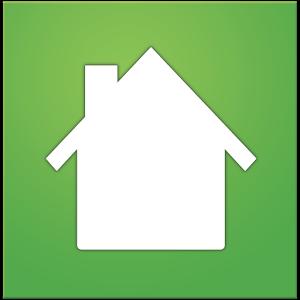 Archos Home (3)