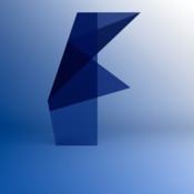 Autodesk FormIt (1)