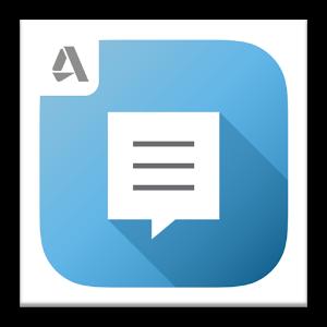 Autodesk Instant (1)