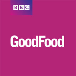 BBC Good Food (1)