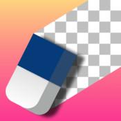 Background Eraser (1)