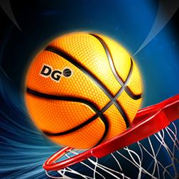 Basketball 3D (1)