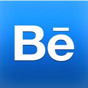 Behance (1)
