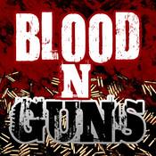 BloodnGuns (1)
