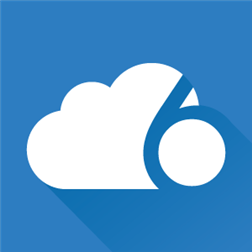 CloudSix for Dropbox (1)