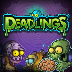 Deadlings (1)