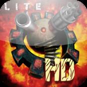 Defense zone HD (1)