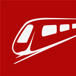 Delhi-NCR Metro (1)
