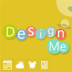 Design Me (1)