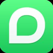 DiDi - Free Calls, Free Texts (1)