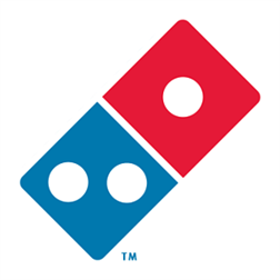 Domino's Pizza (1)