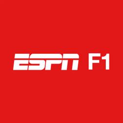 ESPNF1 (1)