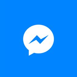 Facebook Messenger (1)