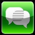 Fav Talk – Interests chatting
