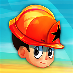 Fireman (1)