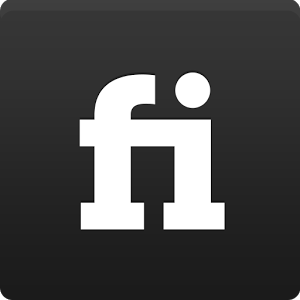 Fiverr® for Android (1)