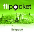 Flipocket Belgrade