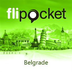 Flipocket Belgrade (1)