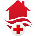 Flood – American Red Cross