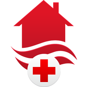Flood - American Red Cross (1)