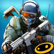 Frontline Commando 2 (1)