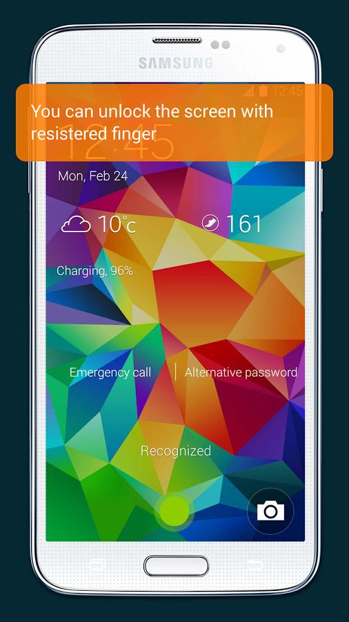 Samsung galaxy s5 lock screen apk download | Samsung Account
