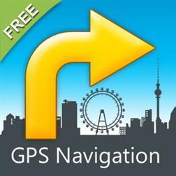 GPS Voice Navigation (1)