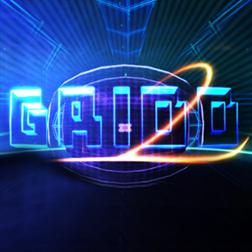 GRIDD2 (1)
