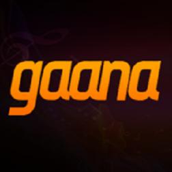 Gaana (1)
