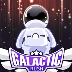 Galactic Rush (1)