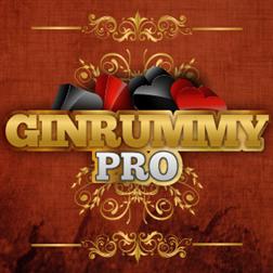 Gin Rummy Pro (1)