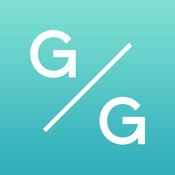 GoodGuide (1)